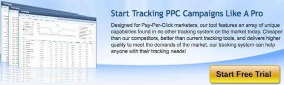 ppc-tracking