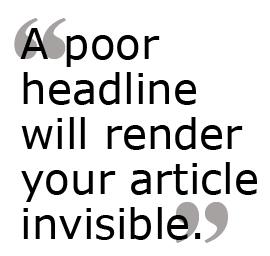 headline-2