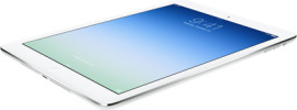 ipad apps for you